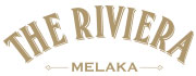 the riviera logo
