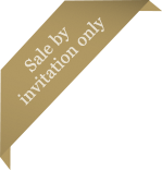 Sale by invitation